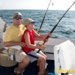 Ft Lauderdale Sport Fishing