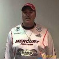 Mark Shepardx200