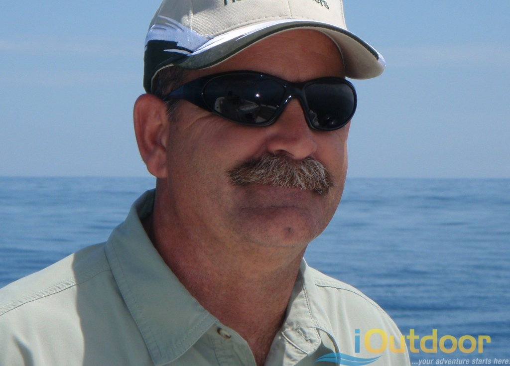 Cocoa Beach Fishing Guides Outdoor Sport Fishing Charters