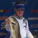 Orlando Fishing Guide - Captain Kip Grunloh