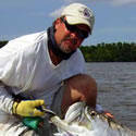 Florida Fishing Captains