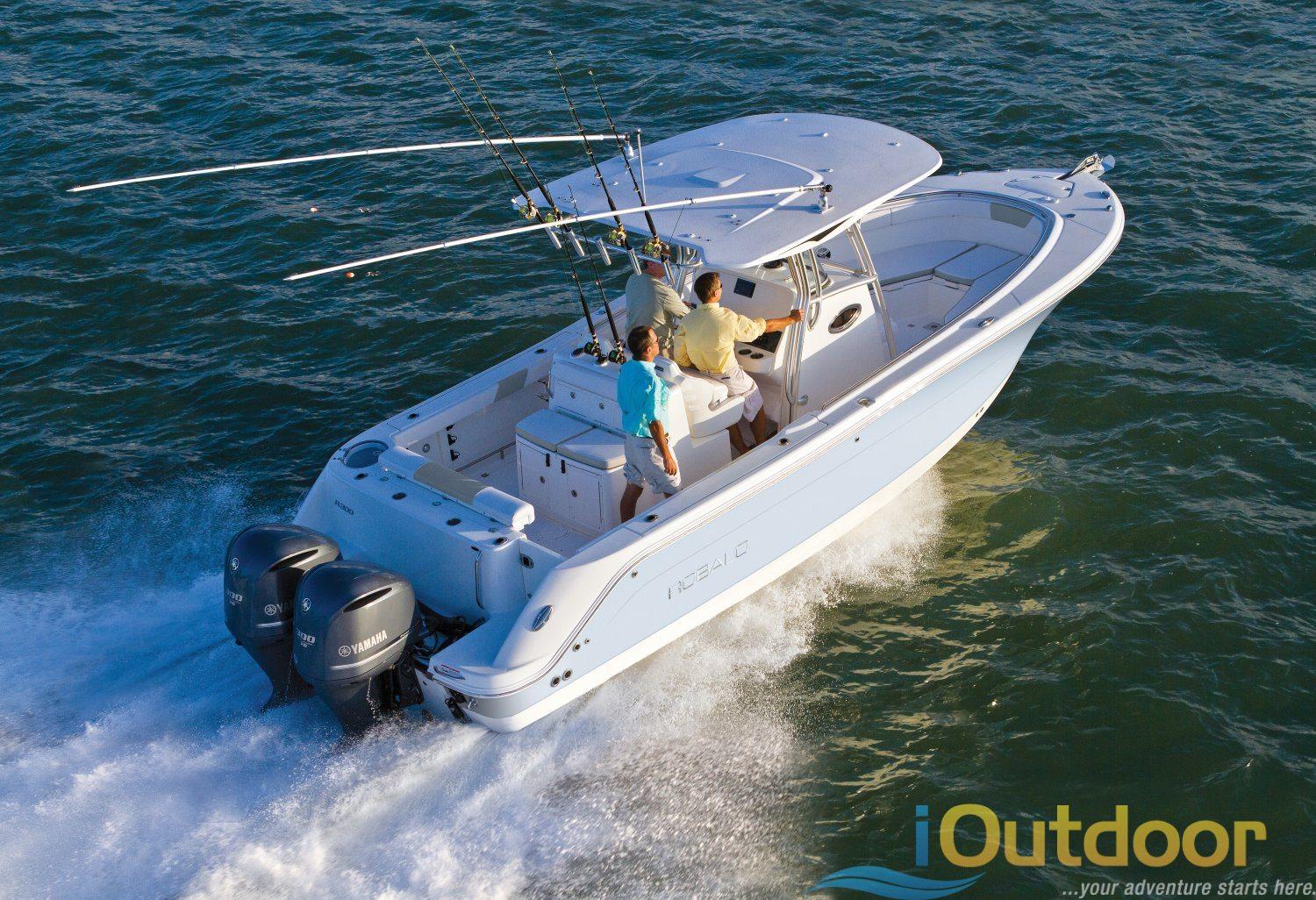 Boat charters ft lauderdale fl ioutdoor fishing adventures for Deep sea fishing west palm beach