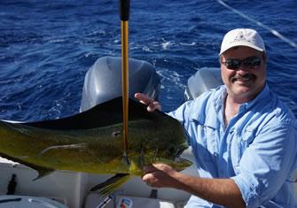 Stuart Offshore Fishing