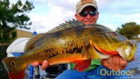 Holiday Florida Fishing Charters