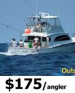 Orlando Boat Charters