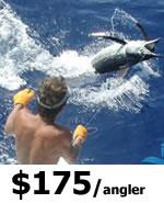 Orlando Sport Fishing