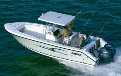 Boat Rental Cocoa Beach Cape Canaveral Fl