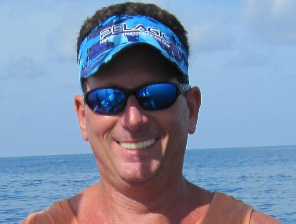 MARCO ISLAND FISHING GUIDES