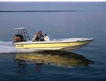 Naples fl fishing boats boat rentals fishing for Deep sea fishing fort pierce