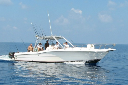 Our Florida Fleet Outdoor Adventures For Fishing Sport