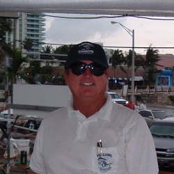 Ft Lauderdale FL Fishing Captains
