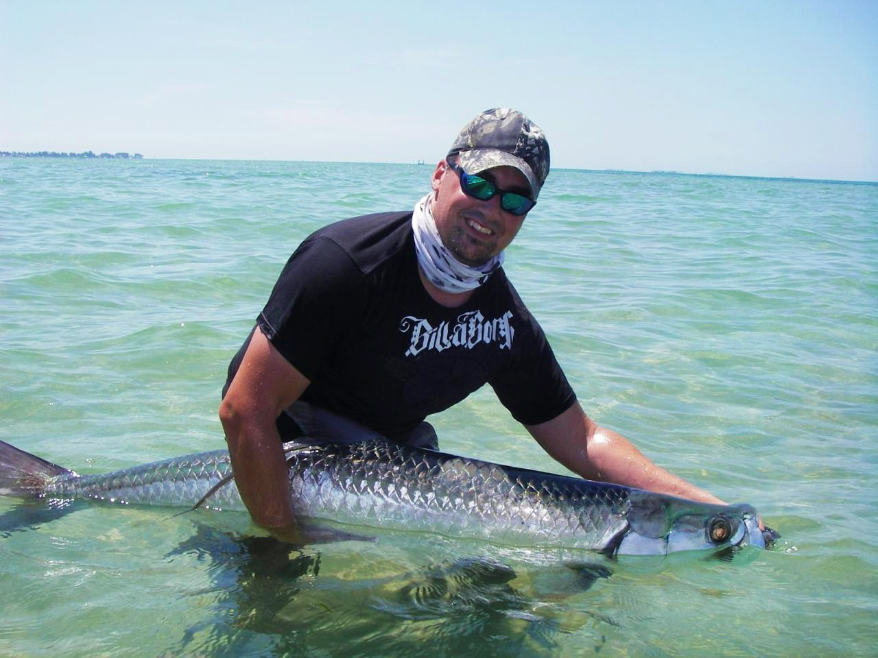 Palm beach inshore fishing florida fishing trips are for Florida fishing vacations