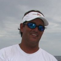Cape Coral Fishing Captain