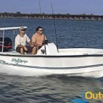 Fishing Panama City Florida Panama City Inshore Fishing