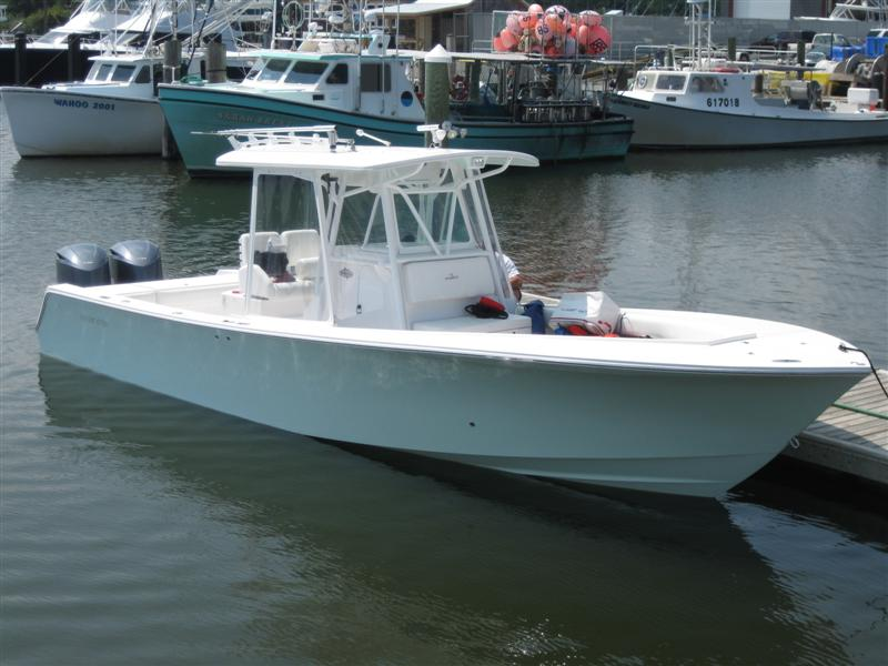 Cape coral fishing boats cape coral fishing charter boats for Cape coral fishing