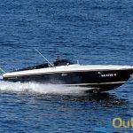 boat retals