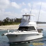 Fishing Florida Keys Charter Boats