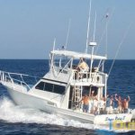Fishing florida with ioutdoor fishing adventures for next for Deep sea fishing jacksonville
