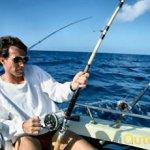 Deep Sea/Offshore Fishing Pensacola