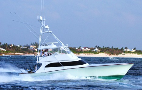 Boat charters daytona beach ioutdoor fishing adventures for Fishing charters daytona beach florida
