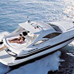 Boat Charters in Ft. Lauderdale